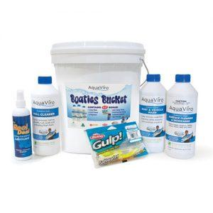 boaties-bucket