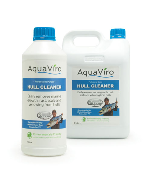hull-cleaner-1L-5L
