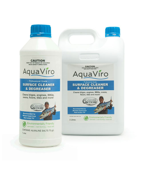 surface-cleaner-1L-5L