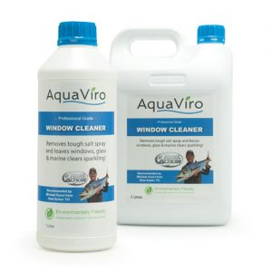 window-cleaner-1L-5L