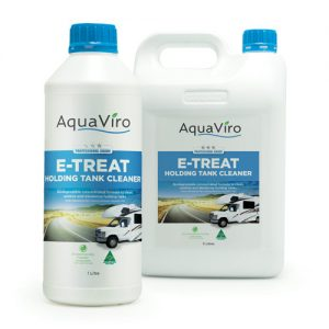 rv-e-treat-1L-5L