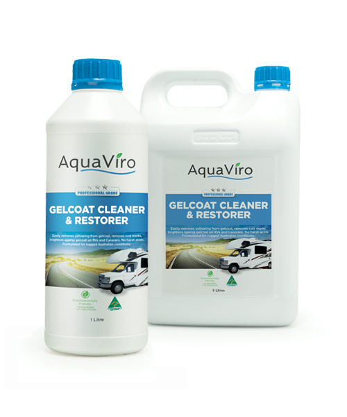 rv-gelcoat-1L-5L