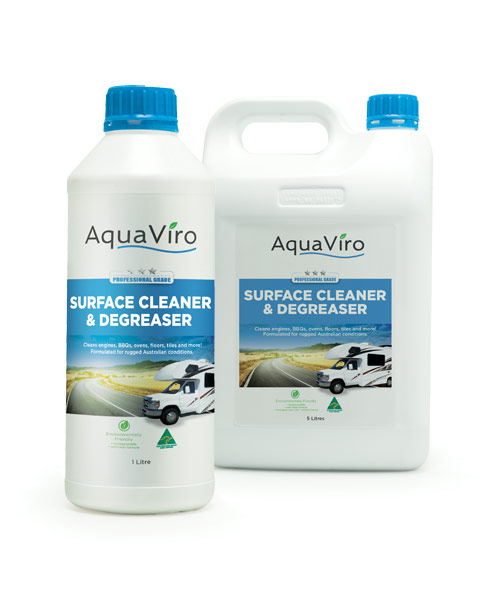 rv-surface-cleaner-1L-5L