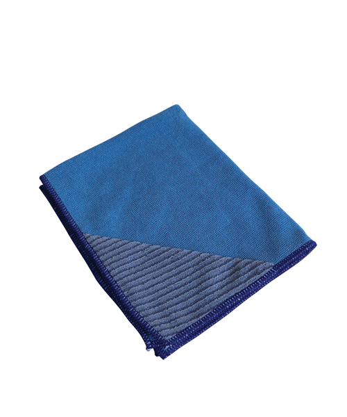 microfibre-cloth